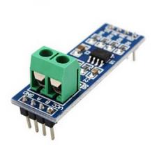 Modulo Rs485 Con Max485