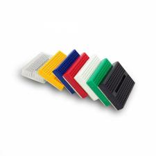 Mini protoboard 170 puntos (diferentes colores)