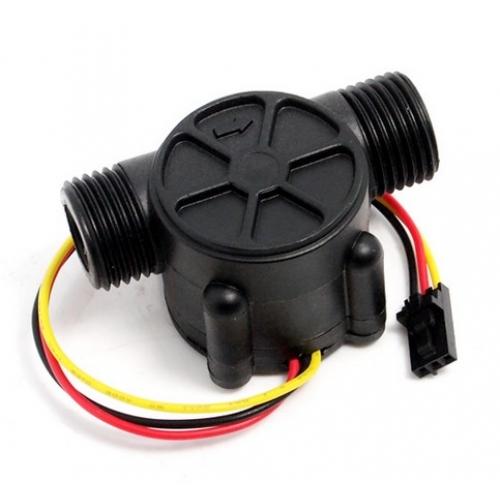 """Sensor de Flujo de Agua 1/2"""""""
