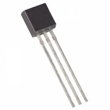 Transistor 2N3906 TO-92