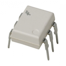 Optoacoplador MOC3011