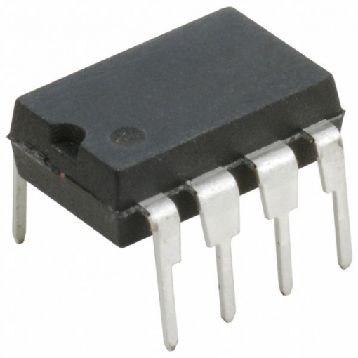 Temporizador Ne555