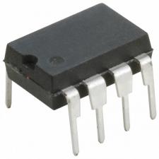 Amplificador Operacional Dual Lm358P