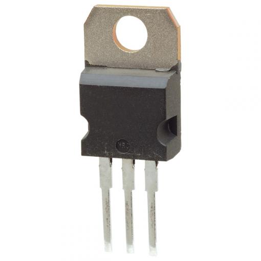 Transistor Bipolar TIP42C