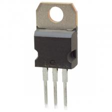 Transistor Bipolar TIP41C