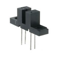 Optointerruptor ITR8102