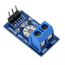 Sensor de voltaje FZ0430 (hasta 25v)