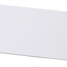 Tarjeta de Identificacion RFID 13.56Mhz